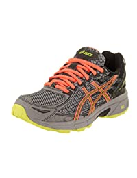ASICS GelVenture 6 Shoe Women's Trail Running