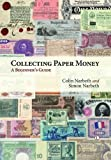 img - for Collecting Paper Money by Colin Narbeth (2010-11-29) book / textbook / text book
