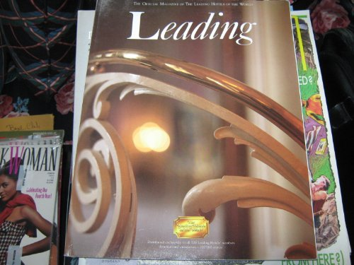 leading-official-magazine-of-the-leading-hotels-of-the-world-3-1988