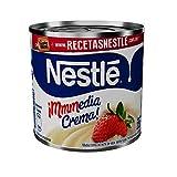 Nestle Media Crema Nestle 225 Ml, No Aplica, 225 ml
