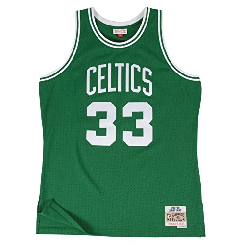 9727fdc0edd canada mens boston celtics al horford fanatics branded green fast break  replica jersey icon edition 1e31a 3ea9b  usa boston celtics jerseys 34667  50d8f