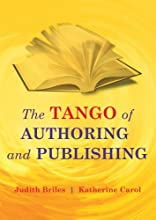 The TANGO of Authoring and Publishing