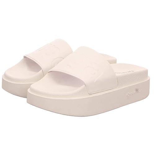 superga sandales