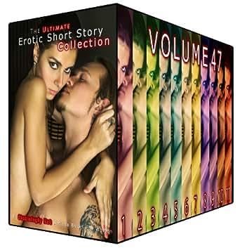 erotic short stories for girls