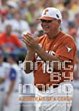 Inning By Inning: A Portrait of a Coach