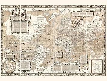 Amazon|そして、1569年オルビス...
