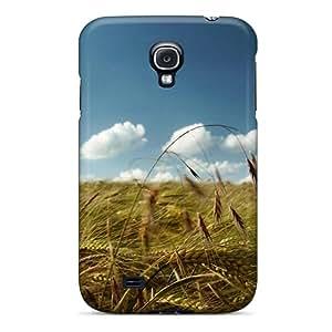 Perfect Fit QZkNKOp6469GZzMJ Pure Nature Case For Galaxy - S4