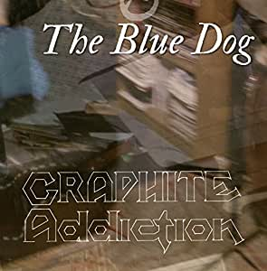 The Blue Dog
