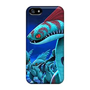 Hot Case Cover Protector For Iphone 6 plus Dragons How To Train Your Dragon 2