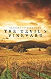 The Devil's Vineyard, Gregory Udeh, 1439211612