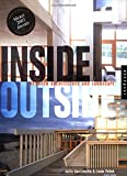 Inside Outside, Anita Berrizbeitia and Linda Pollak, 1592530133