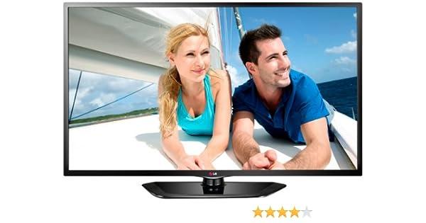 LG 47LN5708 LED TV - Televisor (1193.8 mm (47