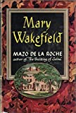img - for Mary Wakefield book / textbook / text book