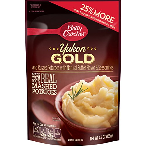 betty-crocker-potatoes-mashed-potatoes-yukon-gold-47-ounce-pack-of-7