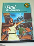 Paul, Iva J. Tucker, 0805442286