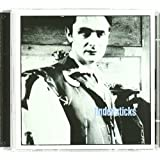 2nd Tindersticks Album [Includes Bonus Disc]