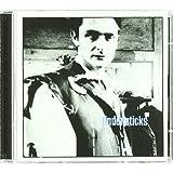 Tindersticks (2nd album)