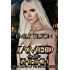 Tamed by the Sheikh (The Institute Series Book 11)