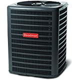 3.5 Ton 14 Seer Goodman Air Conditioner GSX140431