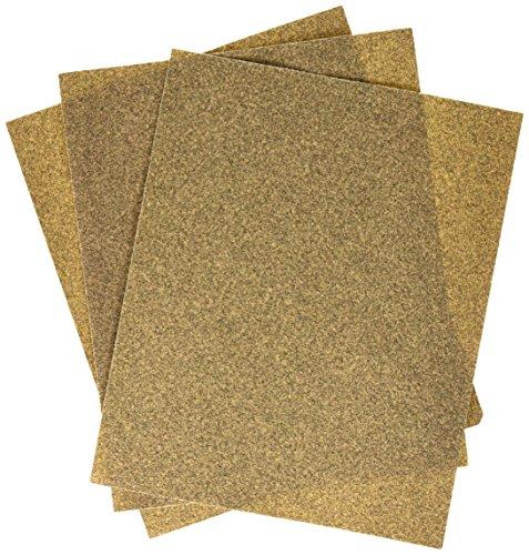 saint-gobain-076607-00365-2-economy-sandpaper-assortment-11-l-x-9-w-pack-of-25
