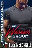 The Warrior Groom