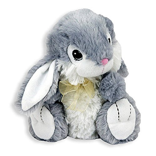 The 8 best dan dee stuffed animals