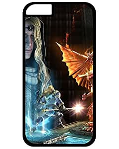Final Cut Game Case's Shop Best 5219672ZA436289458I5C Christmas Gifts Top Quality Case Cover For iPhone 5c Case Monster Games 11