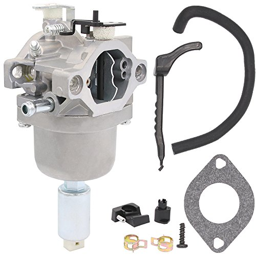 799727 Carburetor For Briggs & Stratton 698620 690194 791886 499153 498061 14hp 15hp 16hp 17hp 18hp Carb
