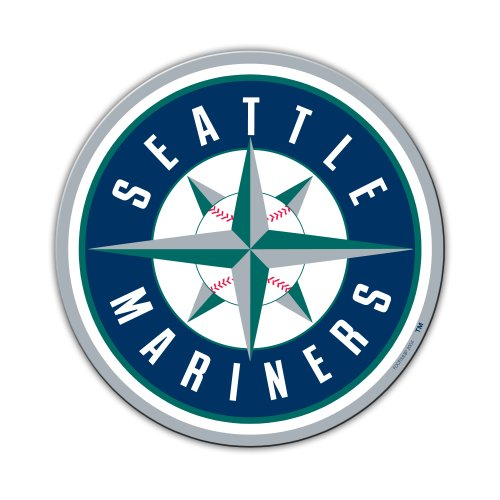 Seattle Mariners 12