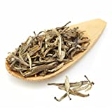 WELLTEA Silver Needle Jasmine White Tea (China) 1kg