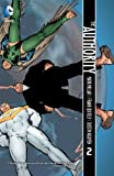 Authority Volume 2 TP (The Authority)