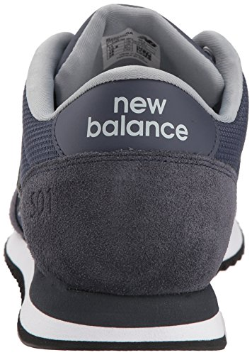 New Balance Men's 501v1 Ripple Sneaker Navy shopping online clearance free shipping discounts buy cheap best outlet for nice GAUn0