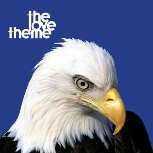 Freedom (Bad Bikini Remix)