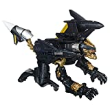 Transformers-3-Dark-of-the-Moon-Movie-Cyberverse-Commander-Class-Action-Figure-Decepticon-Hatchet