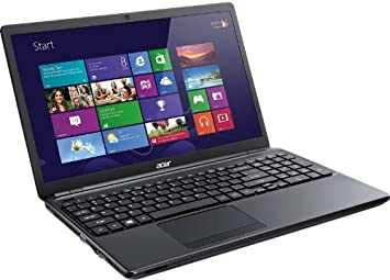 Acer Aspire E1-572G Realtek HD Audio Driver for Windows 10