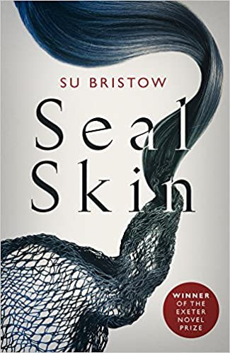 Image result for sealskin book