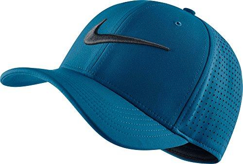 oshflex Training Cap ()