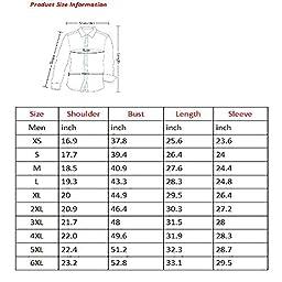 Mens Dress Stylish Slim Fit Blazer Casual Red Floral Printed Jacket