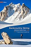 Search : Backcountry Skiing California's Eastern Sierra