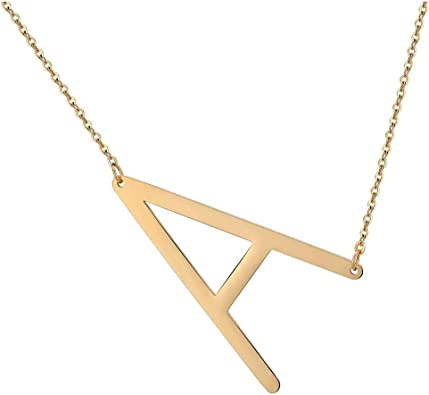 1Pc Jewelry Girls Thin Neck Chain Gold Plated Choker Stainless Steel Necklace