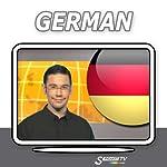 German Phrase Guide |  PROLOG Editorial