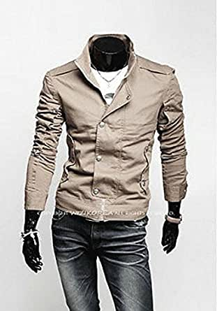 Men's Baseball Uniform Sweater Casual Hoodies Jacket Sports Coat