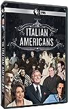 the italians americans - Italian Americans