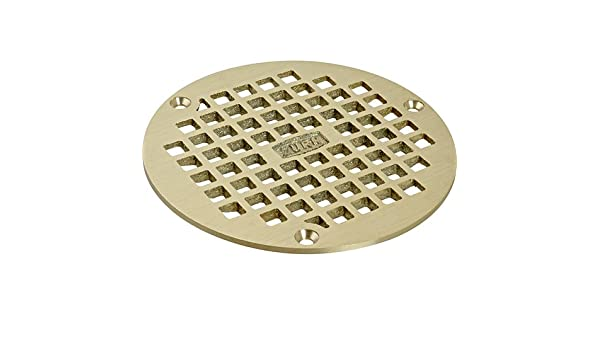 Lovely Basement Floor Drain Cover Replacement