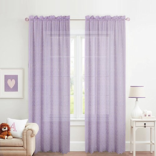 purple-voile-curtain-panels-for-girls-bedroom-embroidered-scalloped-curtains-with-gold-sequins-95-in
