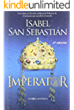 Imperator (Novela Historica(la Esfera))