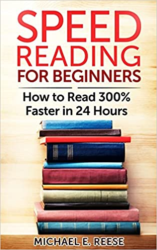 books to read for beginners