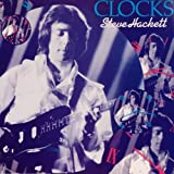 Clocks [12in Single]