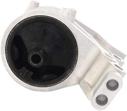 Eagle BHP 3947H Engine Motor Mount Mazda 2 Automatic 1.5L Front Right