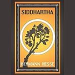 Siddhartha: An Indian Tale | Hermann Hesse